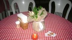 Butiquim buffet
