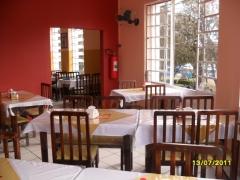 Foto 12 fast food - Skina Pizza Burger Restaurante Pizzaria Lanches Pizzas Calzones e RefeiÇÕes em rio Negro