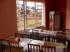 Foto 19 self-service - Skina Pizza Burger Restaurante Pizzaria Lanches Pizzas Calzones e RefeiÇÕes em rio Negro