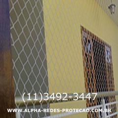 Redes de proteção alphaville comercial 11-3492-3447, redes de proteção alphaville empresarial 11-3492-3447, redes de proteção alphaville industrial 11-3492-3447, redes de proteção centro 11-3492-3447, redes de proteção empresarial 18 do forte 11-3492-3447, redes de proteção jardim silveira 11-3492-3447, redes de proteção jd iracema 11-3492-3447, redes de proteção parque dos camargos 11-3492-3447, redes de proteção tambore 11-3492-3447, redes de proteção vila nilva 11-3492-3447, redes de proteção vila são francisco 11-3492-3447, redes de proteção vila são silvestre 11-3492-3447, telas;redes de proteção aldeia da serra 11-3492-3447