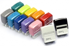 Variedade e Qualidade em todos seus produtos!