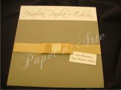 Papel e arte conviteria - foto 1
