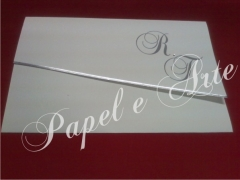 Papel e arte conviteria - foto 7