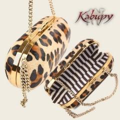 Bolsas de festa - kabupy