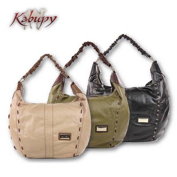 Bolsa De Couro Legitimo Feminina : Foto bolsas femininas em couro legtimo kabupy
