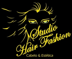 Studio hair fashion cabelo e estética - gui cabeleireiro - foto 15