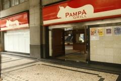 Pampa grill centro - pampa night® - foto 8