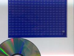 Digitalização de micro-fichas