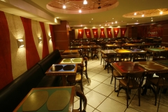 Pampa grill centro - pampa night® - foto 6