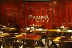 Pampa grill centro - pampa night® - foto 18
