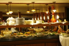 Pampa grill centro - pampa night® - foto 3