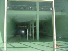 Arty vidros - manutenção de portas de vidro temperado - foto 9