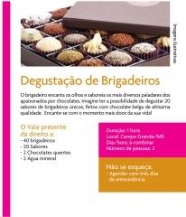 Foto 17 publicidade e marketing no Mato Grosso do Sul - Inovar Presentes  -  Experiências - Campo Grande-ms