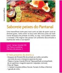 Foto 4 publicidade e marketing no Mato Grosso do Sul - Inovar Presentes  -  Experiências - Campo Grande-ms