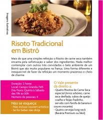 Foto 19 publicidade e marketing no Mato Grosso do Sul - Inovar Presentes  -  Experiências - Campo Grande-ms