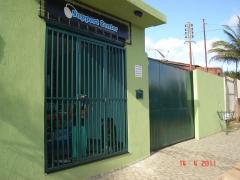 Support center informática - foto 19