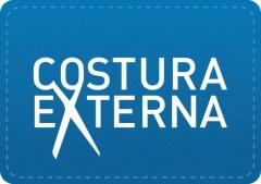 Site Costura Externa