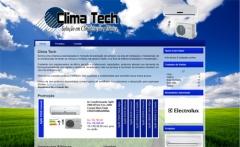 Www.climatechsg.com.br