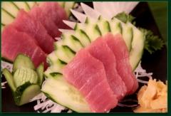 Hakka sushi - vila olimpia - foto 15