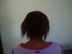 Foto 376 beleza e estética - Mega Hair (urias Ferreira) e  Unhas de gel  (mirian Ferreira) Unhas de Fibra de Vidro