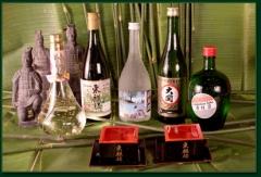Hakka sushi - vila olimpia - foto 14