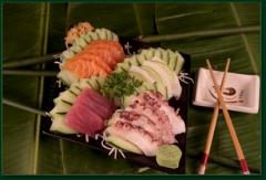 Hakka sushi - vila olimpia - foto 19