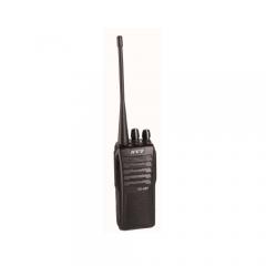 Radio ht portatil hyt tc 600