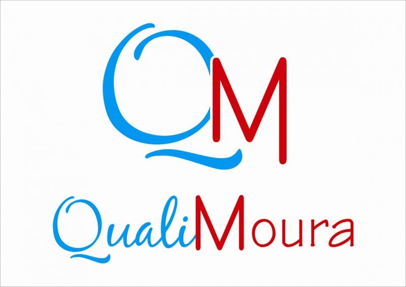 QualiMoura Cursos Industriais