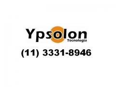 Ypsolon tecnologia e comercio ltda - foto 9