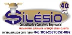 Silesio serviÇos contabeis ltda - foto 1