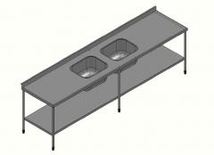 Paninox ind. metalurgica - foto 19