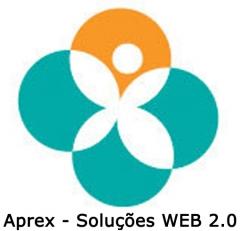 Aprex - serviços online para profissionais e empresas! um mundo de utilidades em um clique!