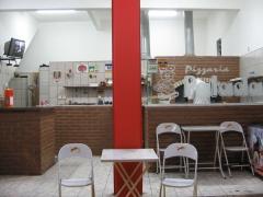 Pizzaria paladares - foto 20