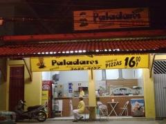 Pizzaria paladares - foto 7