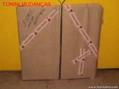 Transportadora tonini mudanÇas e guarda-móveis - foto 5