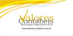 Valores Contábeis - Foto 1