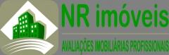 Nr imóveis  - avaliações imobiliárias profissionais