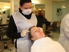 SalÃo marshan cabelereiros , estética e maquiagem para eventos  - foto 4