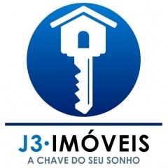 J3 imóveis - foto 22