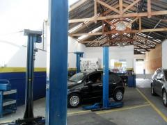 Michigan - reparação automotiva - foto 21