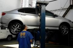 Michigan - reparação automotiva - foto 10