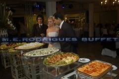 M.e.rodrigues buffet - foto 17