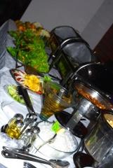 M.e.rodrigues buffet - foto 3