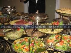 M.e.rodrigues buffet - foto 5