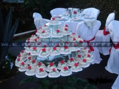 M.e.rodrigues buffet - foto 1