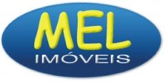 Www.melimoveis.com.br  / compra - vende - aluga - administra