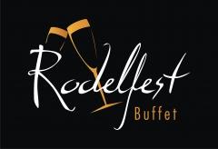 Rodelfest buffet - foto 13