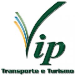 Foto 21  no Amazonas - Vip - Transporte e Turismo