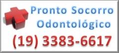 Emergência odontológica em campinas/sp - drª lídia madeira odontologia