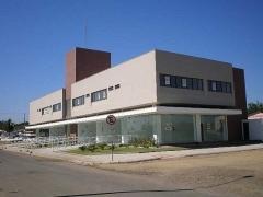 Folk Sistemas - Centro Comercial Santos Dumont